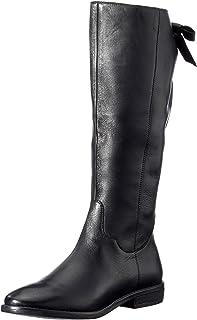447cb51932368c Amazon.fr : SPM : Chaussures et Sacs
