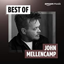 Best john mellencamp artist Reviews