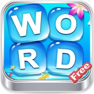 Word Crossy free New Crossword Game