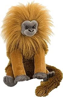 golden monkey 12 pack