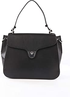 Coccinelle Florence Maxi Schultertasche