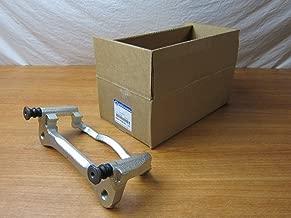 Best brake caliper bridge Reviews