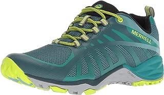 Best avant running shoes Reviews
