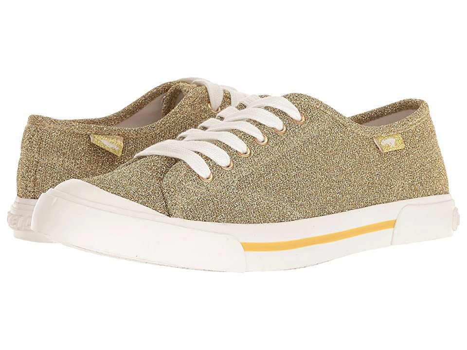 Rocket Dog Jumpin (Gold Disco) Women