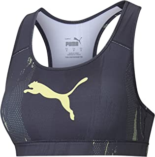 PUMA Women's Individualcup Sports Bra