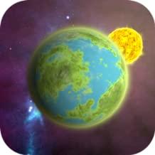 Planet Smash - Gravity Sandbox