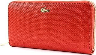 a866640d54 Amazon.fr : Lacoste - Portefeuilles et porte-cartes / Accessoires ...