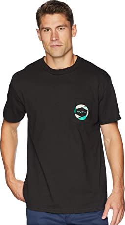 Big Network Short Sleeve
