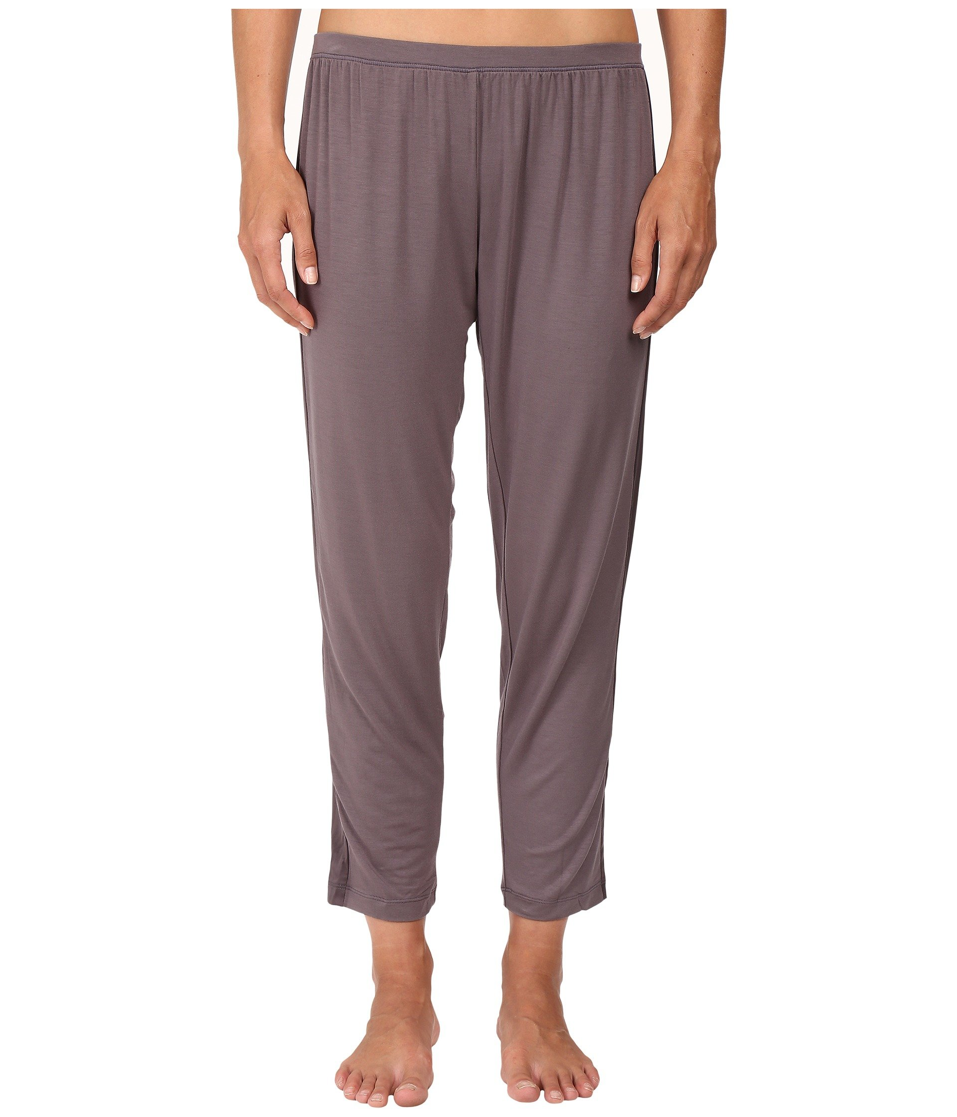 Pantalón de Pijama para Mujer Skarlett Blue Premiere Crop Pants  + Skarlett Blue en VeoyCompro.net