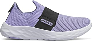 New Balance Women's FuelCore Sonic V2 Alternative Closure Running Shoe