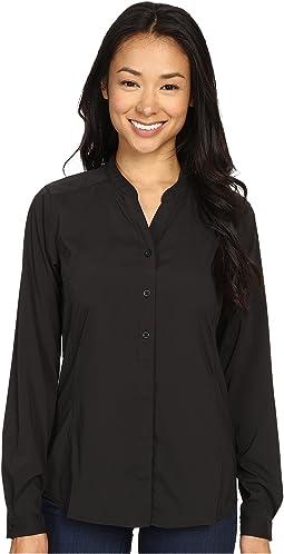 Safiri™ Long Sleeve Shirt