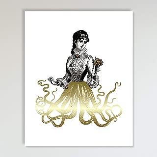 Best art deco art prints Reviews
