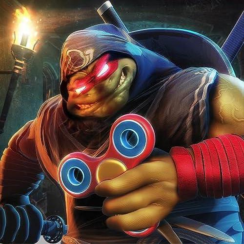 Turtle Hero Ninja Fighting Simulator 3D: Kill Crime City Vegas Mafia Gangster Criminals In Survival Adventure Games Free For kids 2018