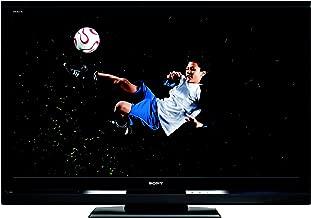 Sony Bravia S-Series KDL-32S5100 32-Inch 1080p LCD HDTV, Black