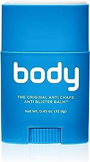 BodyGlide Anti-Chafe Balm