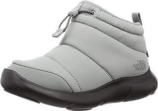 [ザノースフェイス] ブーツ Nuptse Lifty Mini WP