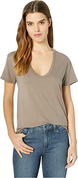 Henson T-Shirt
