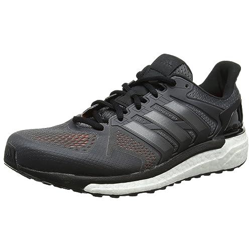 02507daf9 adidas Men s Supernova St M Running Shoes