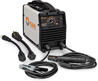 Best hobart dc stick welder Reviews