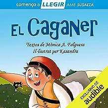 El Caganer (Narración en Catalán)