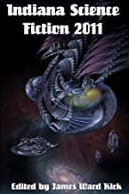 Indiana Science Fiction 2011