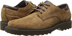 Rockport Main Route Northfield Waterproof