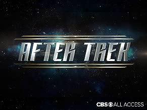 After Trek Season 1
