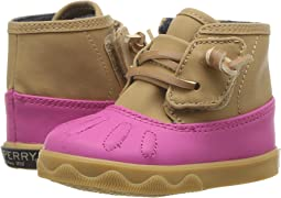 Sperry Kids - Icestorm Crib (Infant/Toddler)