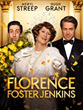 Best florence foster jenkins Reviews