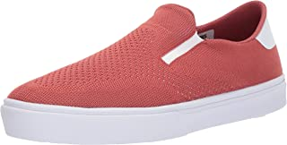 etnies Men's Cirrus Skateboarding Shoes
