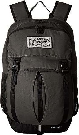Marmot Empire Daypack