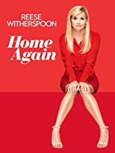 Best Home Again Review