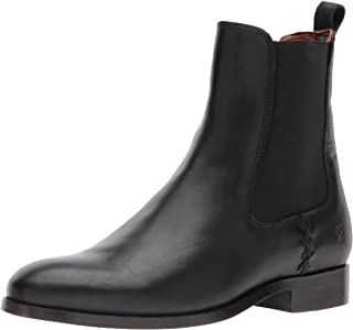 Frye Women's Melissa Chelsea Boot