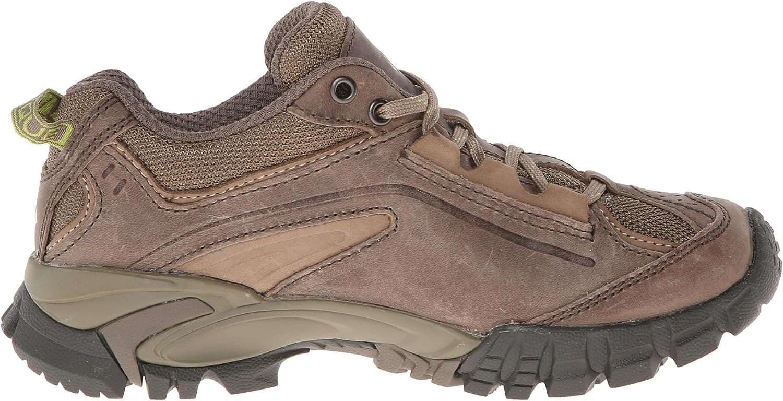 Vasque Womens Mantra 2.0 Hiking Shoe