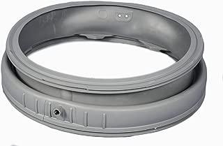 Left Genuine Original Equipment Manufacturer Lg ADX73410705 Refrigerator Door Gasket OEM Part