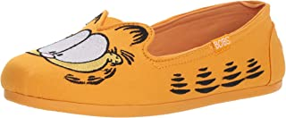 Best the hundreds garfield shoes Reviews