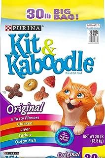 Best whole kit n kaboodle Reviews