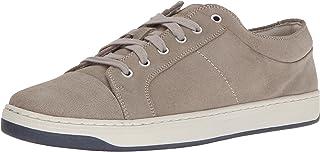 Dockers Men's Norwalk Fashion Sneaker