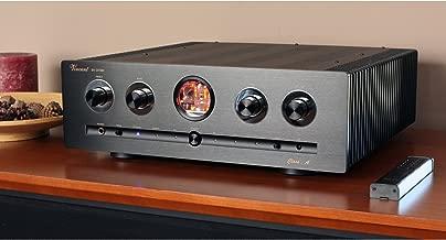 Vincent Audio SV 237MK Hybrid Stereo Integrated Amp