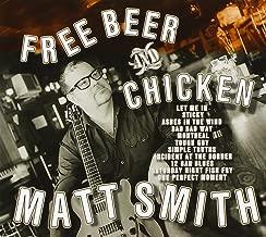 Best matt smith blues Reviews