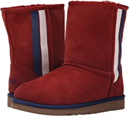 UGG Kids - Classic Short Prix (Big Kid)