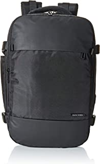 MARK RYDEN Travel laptop Backpack anti-theft carry on Bag with shoe compartment USB Charging Port fit 15.6 Laptop