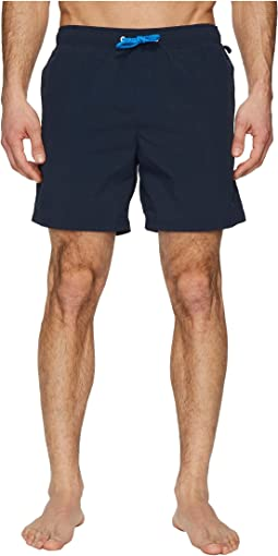 Original Penguin - Quick Dry Daddy Swim