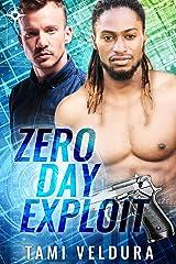Zero Day Exploit Kindle Edition