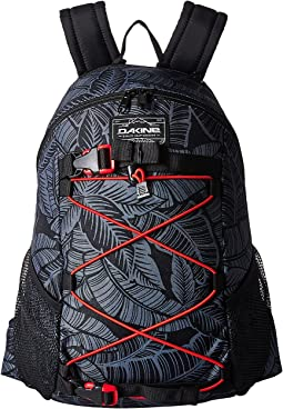 Wonder Backpack 15L