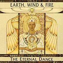 The Eternal Dance