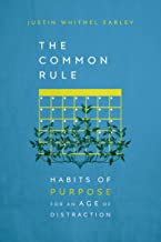 Best common rule book Reviews