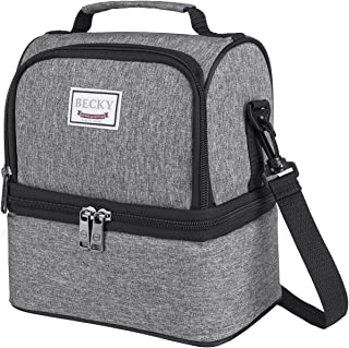 Best oil cloth lunch bags Reviews