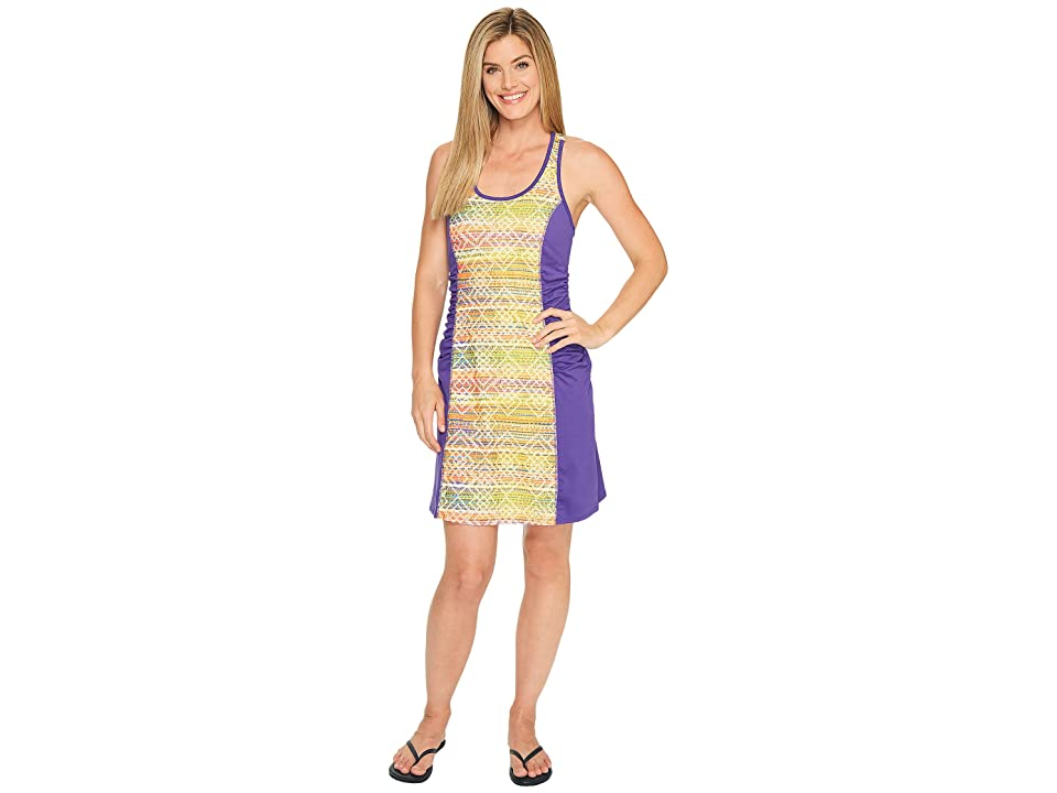 Soybu Rio Dress (Horizon) Women