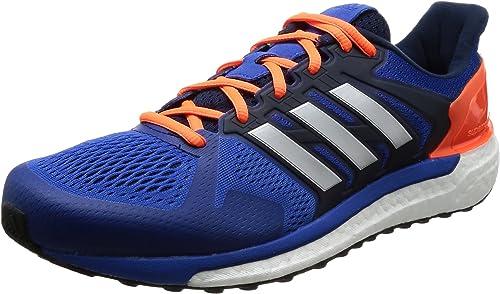 Adidas Supernova St M, Hauszapatos de Deporte para Hombre